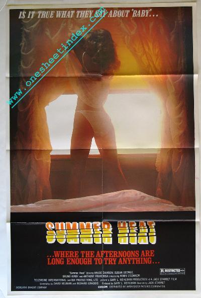 Summer Heat 82