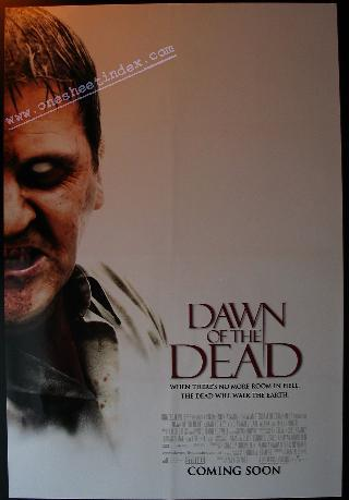 Dawn of the Dead '04
