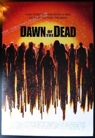 Dawn of the Dead '04