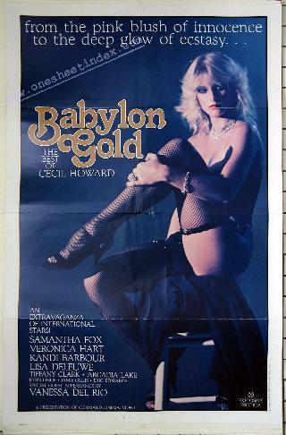 Babylon Gold