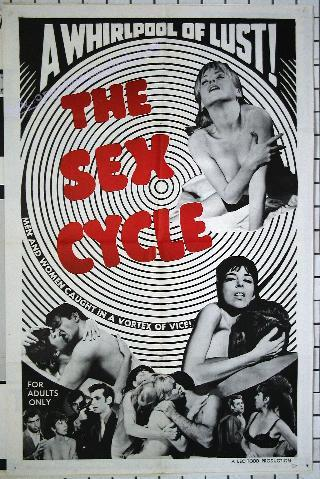 Sex Cycle