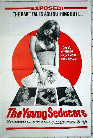 Young Seducers