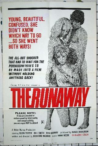 Runaway '71