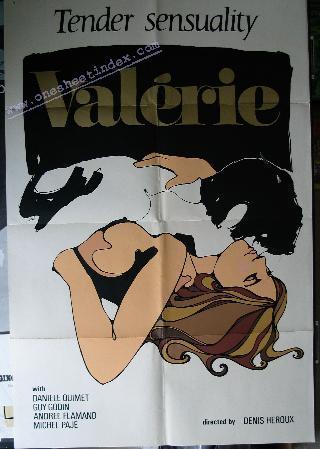 Valerie 71