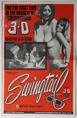 Swingtail