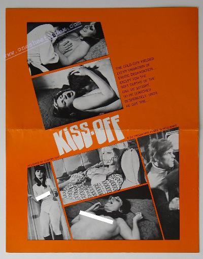 Kiss Off