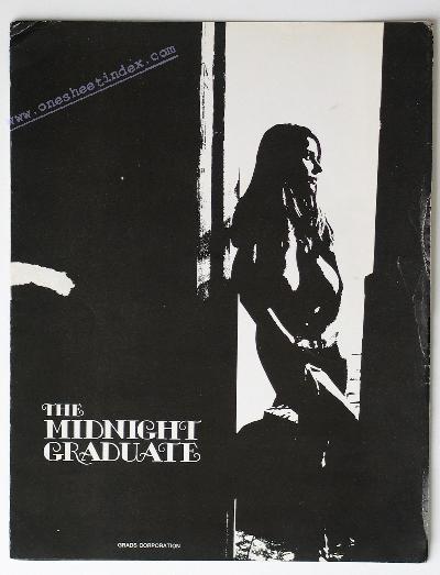 Midnight Graduate