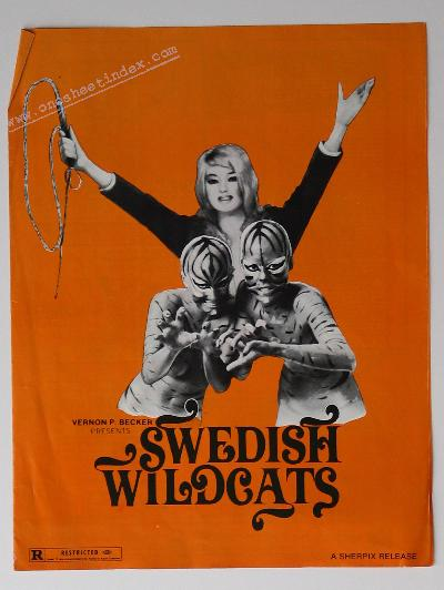 Swedish Wildcats