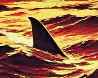 Special Collection: Jaws 2