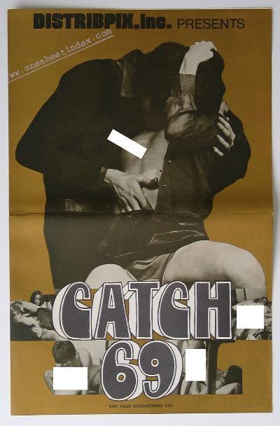 Catch 69