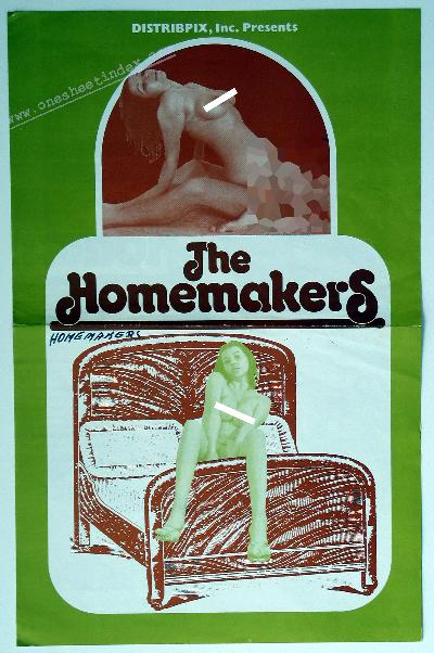 The Homemakers