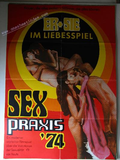 Sex Praxis 74