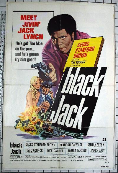 Black Jack 73
