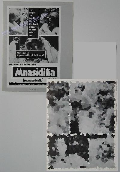 Mnasidika