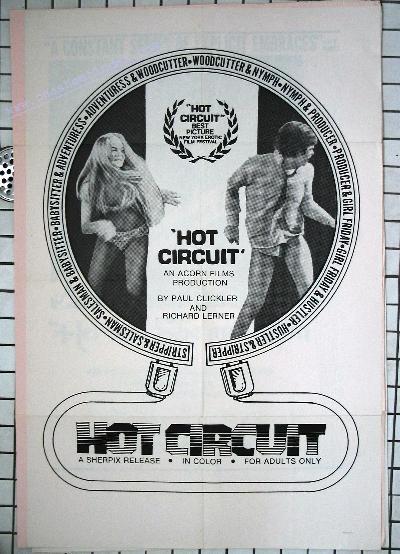Hot Circuit