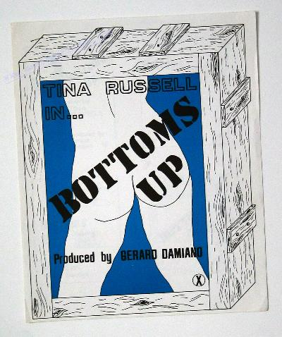 Bottoms Up ('70s)