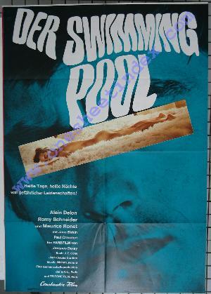 Swimming Pool 69