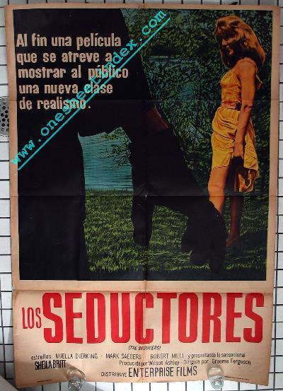 Seducers